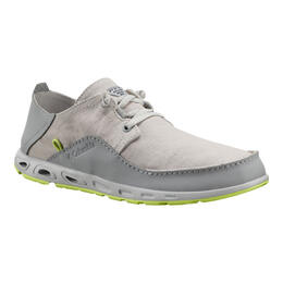 Columbia Men's Bahama™  Vent™ Relaxed PFG Shoes