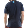 Pearl Izumi Men's Mesa Cycling T-Shirt alt image view 4