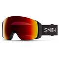 Smith 4D MAG⢠Snow Goggles