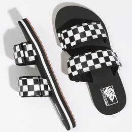 Vans Women's Cayucas Slide Sandals