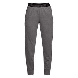 Under Armour Women's Play Up Pants