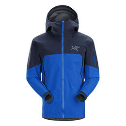 Arc`teryx Men's Rush Snow Jacket