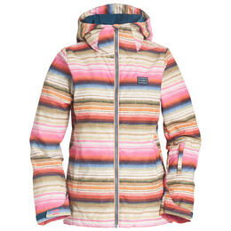 Billabong Women's Sula Jacket