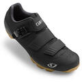 Giro Men's Privateer R HV Mountain Cycling Shoes alt image view 1