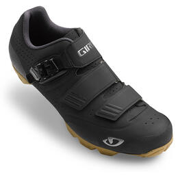 Giro Men's Privateer R HV Mountain Cycling Shoes