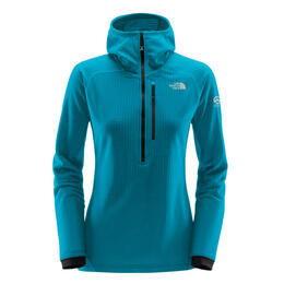 The North Face Women's Summit L2 Fuseform Fleece Jacket