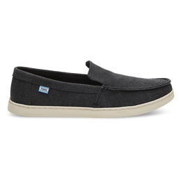 Toms Men's Aidan Slip-On Shoes