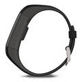 Garmin Vivosmart® Hr+ Activity Tracker