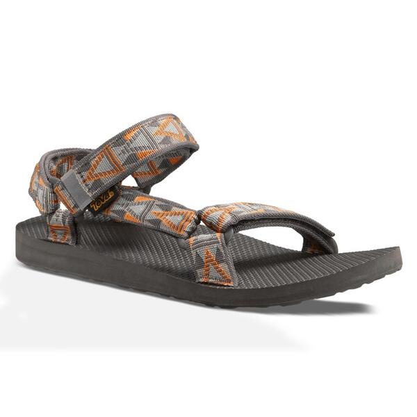 Teva Men's Original Universal Casual Sandals