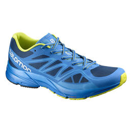 Salomon Men's Sonic Aero Running Shoes