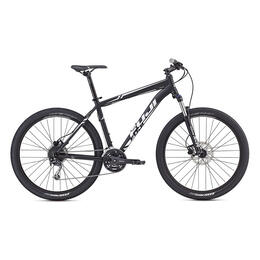 Fuji Men's Nevada 27.5 1.5 Mountain Bike '17