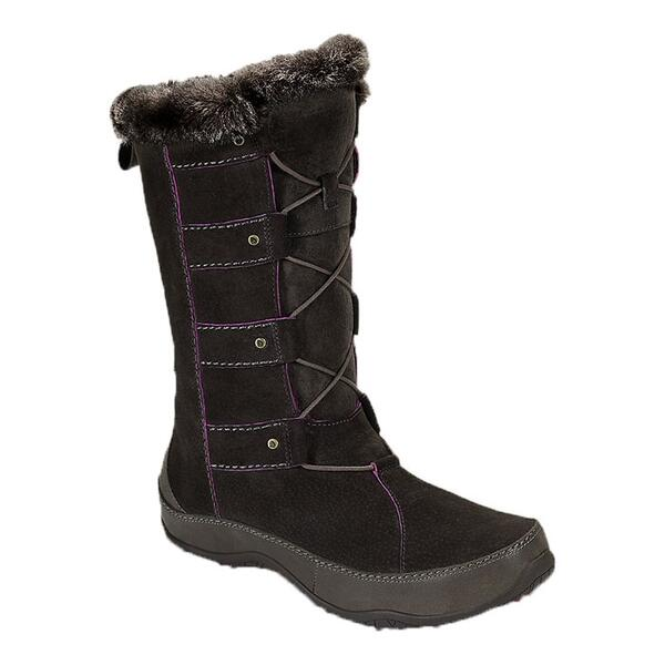 The North Face Women's Abby Iv Apre' Boots