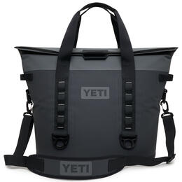 YETI Hopper® M30 Soft Cooler