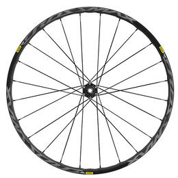 Mavic Crossmax Elite 29 Front Wheel