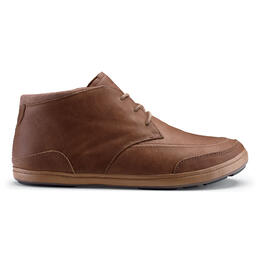 Olukai Men's Pala All-Weather Chukka Boots