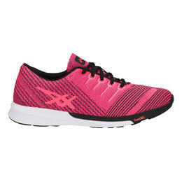 Asics Women's FuzeC Knit Running Shoes