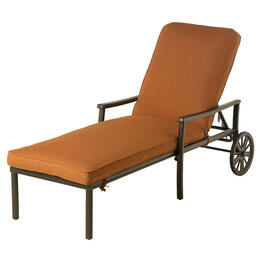 Hanamint Stratford Chaise Lounge