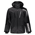 Spyder Men's Dispatch Insulated Ski Jacket