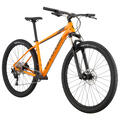 Cannondale Men's Trail 3 Mountain Bike '19