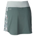 Columbia Women's Sandy Trail Skort