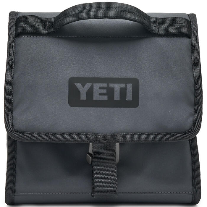 YETI Daytrip Lunch Bag Cooler