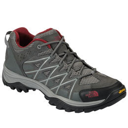 The North Face Men's Storm III Hiking Shoes