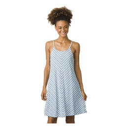 prAna Women's Seacoast Casual Dress