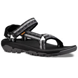 Teva Women's Hurricane XLT2 Hiking Sandals