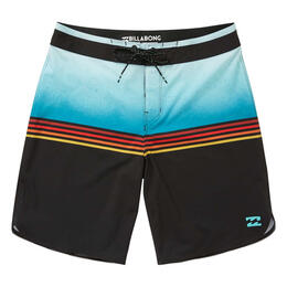 Billabong Men's Fifty50 X Boardshorts
