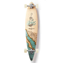 Arbor Cmp Timeless 42 Grndswell Longboards