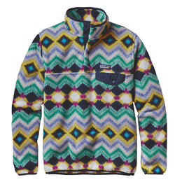 Patagonia Sweaters & Fleece