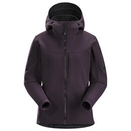 Arc`teryx Women's Gamma MX Jacket