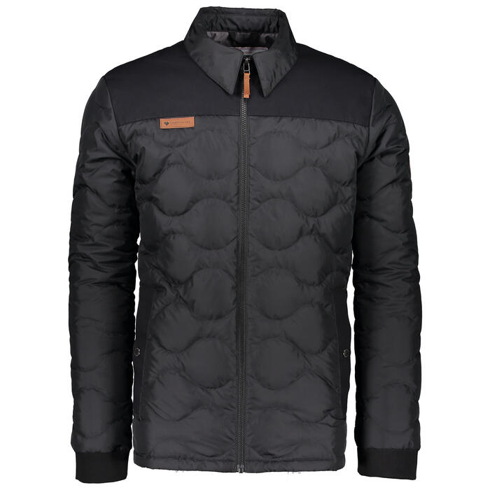 Obermeyer Men's Kaden Down Jacket