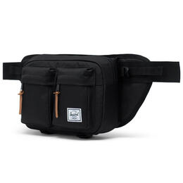 Herschel Supply Eighteen Hip Pack