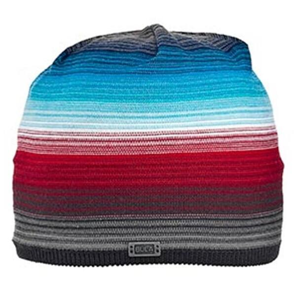Bula Youth Kids Puncho Beanie