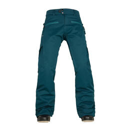 686 Women's Mistress Insulated Snowboard Cargo Pants