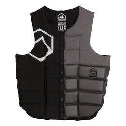 Liquid Force Flex Comp Life Jacket '17