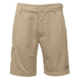 The North Face Men's Horizon 2.0 Shorts