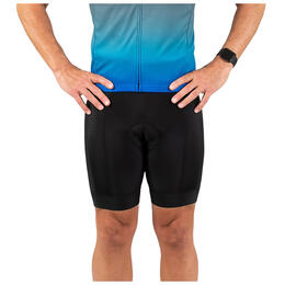 Canari Men's Ultima Gel Cycling Short