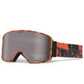Giro Men's Method Snow Goggles alt image view 14