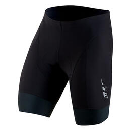 Pearl Izumi Men's P.R.O. In-R-Cool® Cycling Shorts
