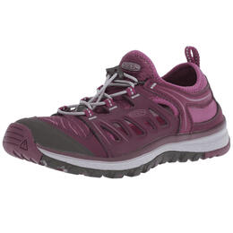 Keen Women's Terradora Ethos Hiking Shoes