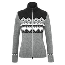 Bogner Fire And Ice Women's Corinn Sweater