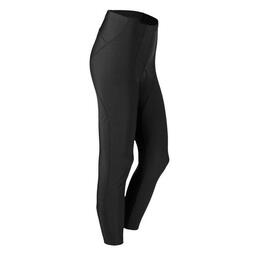 Canari Men's Gel Elite Cycling Tights