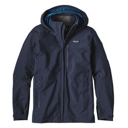 Patagonia Men's Windsweep Jacket