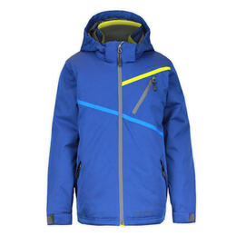 Boulder Gear Boy's Momentum Tech Ski Jacket