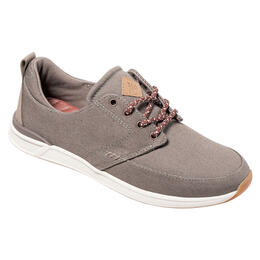 Reef Women's Rover Low Casual Shoes