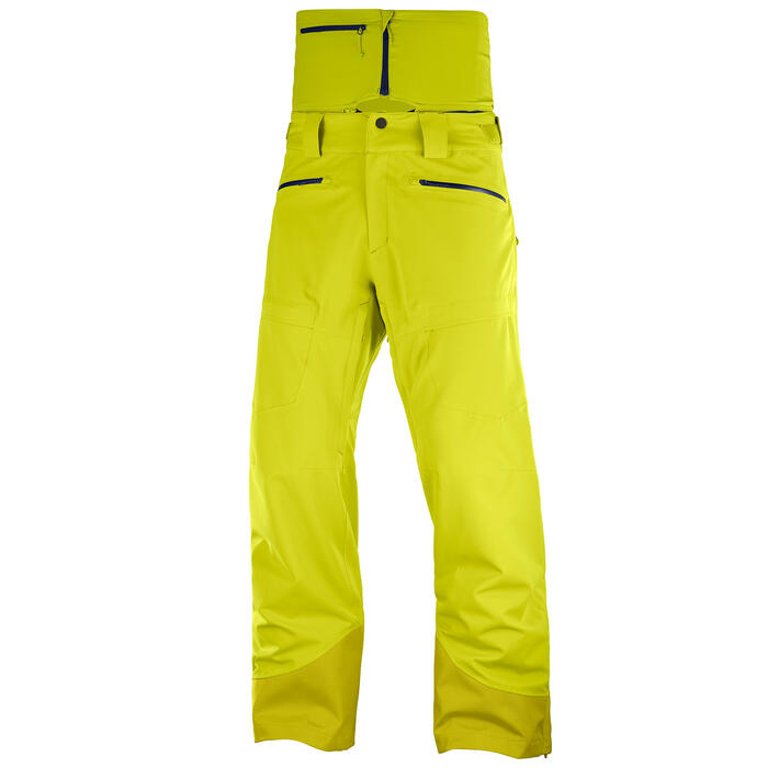 Salomon Men's QST Guard Pants