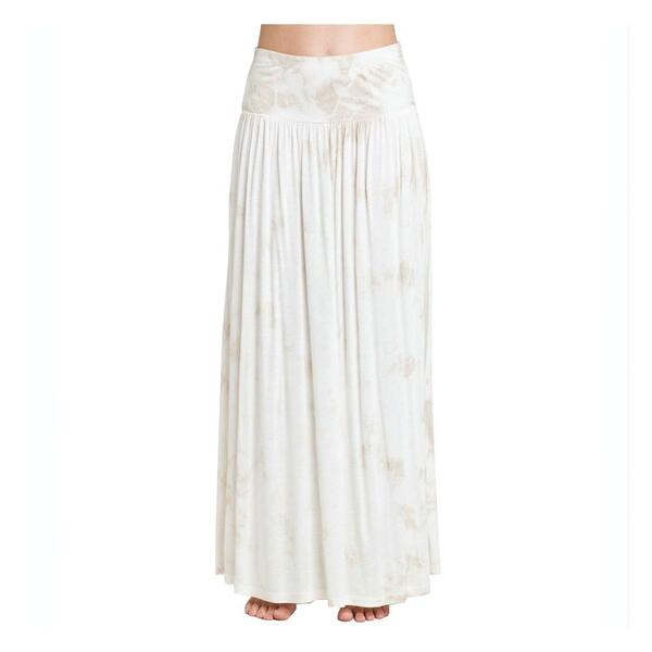 Billabong Jr. Girl's Real Love Maxi Skirt
