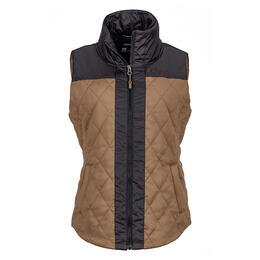 Marmot Women's Abigal Winter Vest